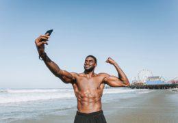 Napoje energetyczne – czy są odpowiednie dla sportowców?