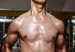 Rola tłuszczów w diecie sportowca