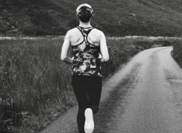 Tłuszcze w diecie sportowca