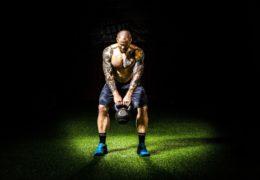 Sport a węglowodany