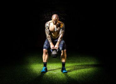 Batony energetyczne – przyjaciele sportowców