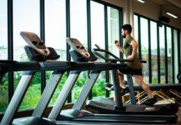 Sport – jak do tego się zabrać?