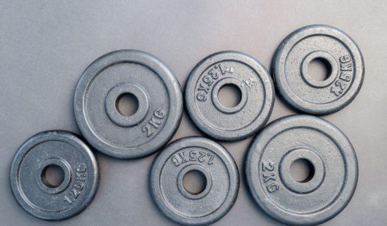Preparaty dla sportowców