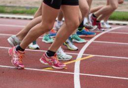 Jak nawodnić organizm sportowca?