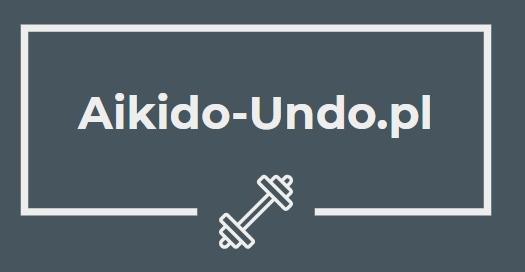 Aikido Undo - z miłości do sportów walki i innych dyscyplin